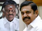 Do You Know How Much The Salaries The Tamil Nadu Mlas Be Raised