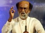 Even Rajinikanth Became Cm Tamilnadu No Use Economy