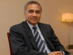 Infosys New Ceo Salil Parekh Take Charge Today