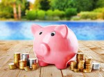 Things Know About Zero Balance Savings Account