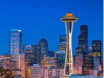 Over 40 Foreign Born Tech Workers Seattle Indians Report