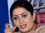 Government S Rs 6 000 Cr Package Boost Apparel Sector Smriti Irani