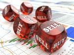 Stocks Buy Or Sale On This Week