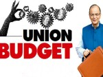 Union Budget Interesting Facts Know