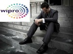 Wipro Making Good Money On Employing Us Citizens