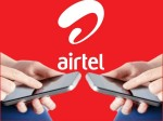 Airtel Offers Rs 2 000 Cashback On Motorola Lenovo 4g Smartphones