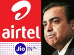 Jio Shocked On Airtel S New Recharge Plan Announcement