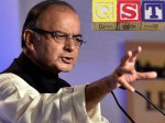 Single Gst Rate Can T Work At The Moment Arun Jaitley