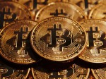 How This Indian Duo Launched Two Cryptocurrencies The Name Rhf Coim