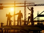 Government S Infrastructure Projects Social Welfare Schemes May Create 5 Million Jobs A Year