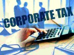 Reduction On Corporate Tax