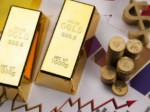 Gold Rate Today 15 2 2018 Gold Price India