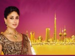 Gold Rate Today 22 2 2018 Gold Price India