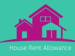 Can You Claim Tax Exemption On Hra Without Landlord S Pan