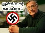 The Secret Life Ikea S Enigmatic Billionaire Founder