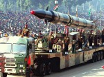 India S Defence Budget Breaks Into World S Top 5 Uk Report