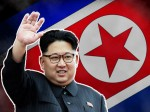 The Real Face North Korea Why Usa Against China Supports