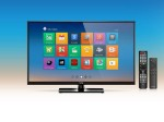 Tv Makers Go Price Hike Up