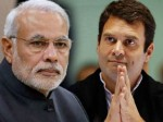 India S Misery Index Spikes Again Battle 2019 General Elections