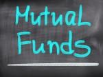 Top 5 Mutual Funds Sip India