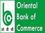Delhi Diamond Exporter Booked Rs 389 Cr Oriental Bank Commerce