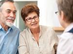 Money Risks Consider While Planning Retirement