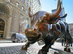 Relief Markets As Sensex Gains Nifty Reclaims 10
