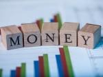 Virtual Trading Apps Stock Market Beginners