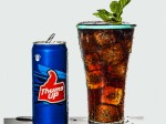 Coca Cola India Launch Thums Up Globally