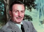 Walt Disney King Entertainment Industry