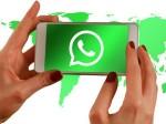 Whatsapp Probe Sebi Zeroes On 5 Listed Firms