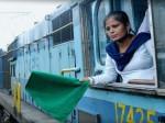 Gandhi Nagar Jaipur Becomes India S First Women Railway Station