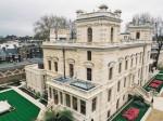World S Top 10 Costliest Homes List