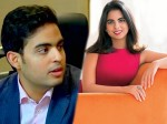 How Mukesh Ambani S Chats With His Son Daughter Led Start Jio
