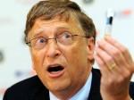Bill Gates Big Change Billionaires List