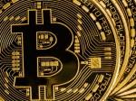Exchanges Buy Cryptocurrencies India