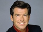 Brosnan Says Indian Company Cheated Him Over Mouth Freshen Ads