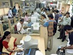 Central Government Employees Got 2 Dearness Allowance Hike From January