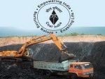 For Coal India Employees Pay Hike Arrears Rs 6000 Crore Allocation