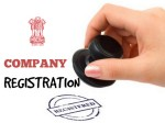 How Register Company India Complete Guide
