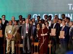 New Plan On Tamilnadu Global Investors Meet