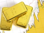 Gold Rate Today 15 3 2018 Gold Price India