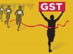 Govt Not Extend Deadline Selling Pre Gst Packaged Goods Says Ram Vilas Paswan