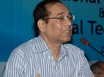 India S Cyber Security Chief Avoids Netbanking How