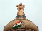 Govt Shut 35 Operations Overseas Public Sector Banks
