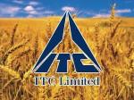 Itc Q1 Profit Rises 10 2 819 Crore