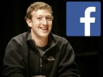 Facebook Offers Coolest Perks Its Employees