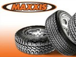Maxxis Tyres Opens First Plant India Investing Rs 2640 Crore