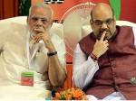 Forget Job Growth Employment India Fell Under Modi Govt