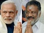 Tamilnadu Economy Growth Will Be At 9 Percent